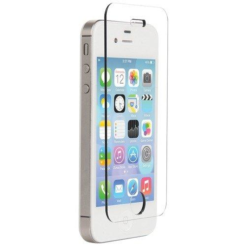 Ivb21994 - Znitro 700358621994 Iphone(R) 4 4S Nitro Glass Screen Protector