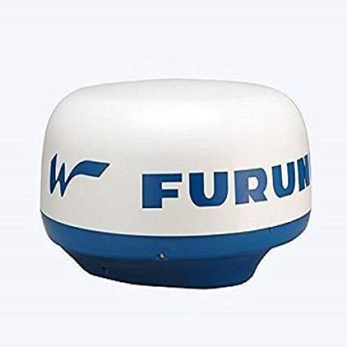 Furuno Drs4W Firstwatch Wifi Dome Only No Cable