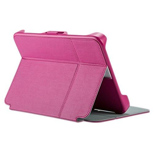 """Speck Products Stylefolio Flex Universal Case For 7-8.5"""" tablet (73250-B920)"""