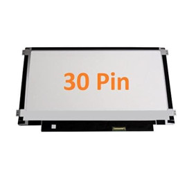 Hp Chromebook 11 G3 New Replacement Lcd Screen For Laptop Led Hd Matte