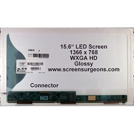 Lenovo G510 Led Replacement Screen