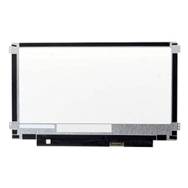 "Ctl New 11.6"" Lcd Screen Led Replacement Panel Display J2, J4, J2X, J4X, Nl6, Nl6B, Nl61 (Incompatible With J4+ Or J4+X) Nb00034"