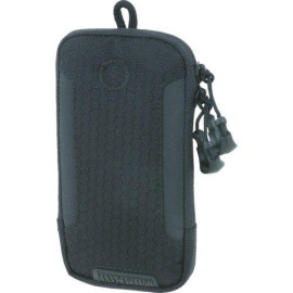 Maxpedition Php Iphone 6/6S Pouch, Black