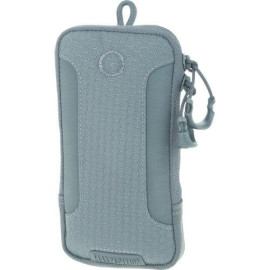 Maxpedition Plp Iphone 6S Plus Pouch, Gray
