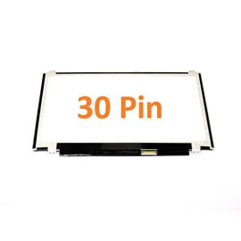 """11.6"""" Lcd Screen For Asus C201Pa-Ds02 Chromebook 1366X768 Glossy"""