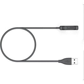 Onn Charge Cable 3Ft For Use With Fitbit Flex 2
