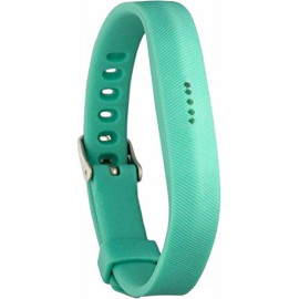 Onn Replacement Band For Use With Fitbit Flex 2 (Mint)