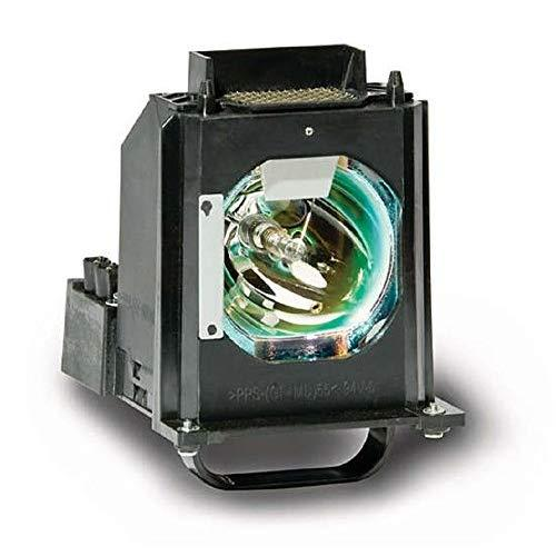 Amazing Lamps 915B403001 Replacement Lamp With Housing For Mitsubishi Televisions - Amazing Bright Picture - Amazing Quality