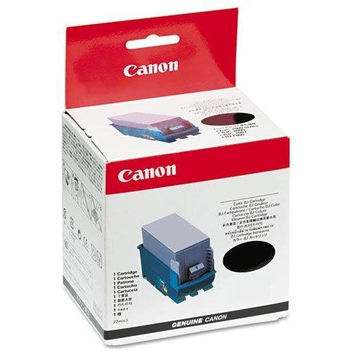 Canonamp;Reg; - 3631B001 (Pfi-104) Ink Tank, 130 Ml, Magenta - Sold As 1 Each - Wide Color Gamut With High-Density Pigments.