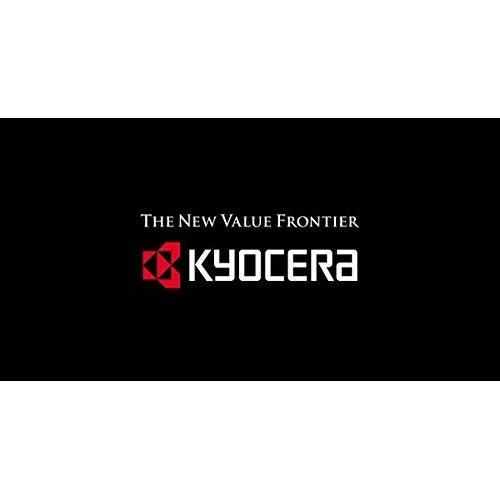 Kyocera Mk-1142 Maintenance Kit With Drum Unit And Developer Unit For Ecosys M2035Dn/M2535Dn/Fs-1035Dn/Fs-1135, Up To 100000 Pages Yield