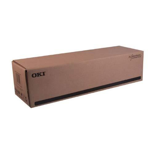 Oki Transfer Belt, 60000 Yield (57111601)