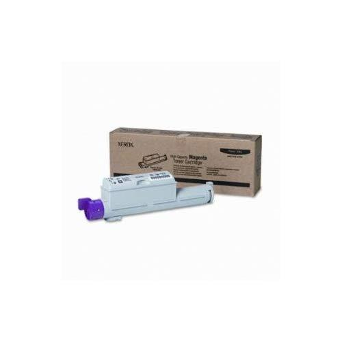 Xerox-Printer Toner-106R01219