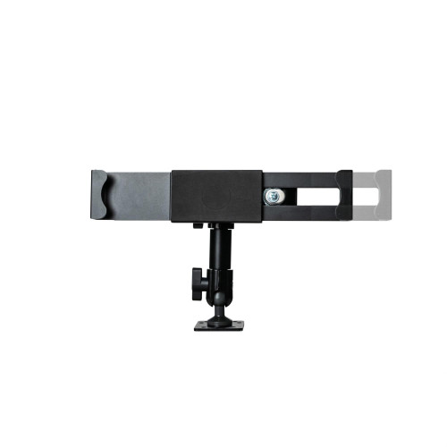 Security Vehicle Dashboard Mount For 7-14 Inch Tablet
