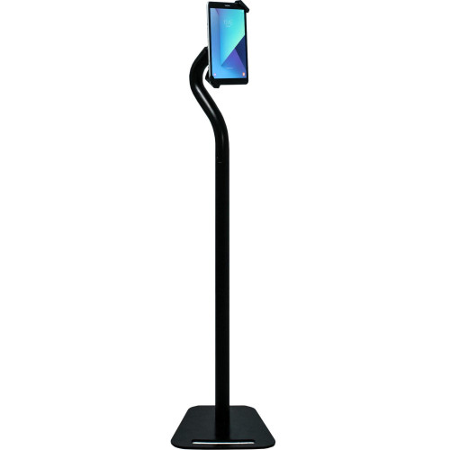 Paragon: Premium Security Swan Neck Stand For 7-14 Inch Tablet