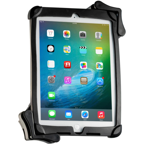 Rotating Wall Mount For 7-14 Inch Tablet