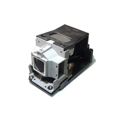 P Premium Power Products 01-00247-Er Projector Lamp For Smartboard/Unifi
