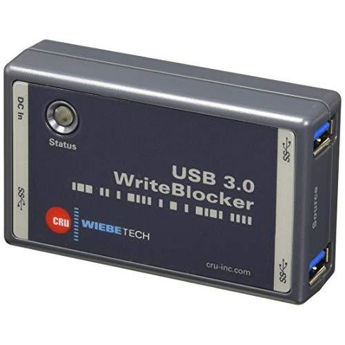 Usb3.0 Writeblocker