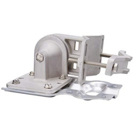Cisco 1520 Series Strand Mount Kit With C Clamp (Air-Acc1530-Pmk2=)