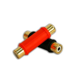 Db Link Bf103 Female To Female Connector, Gold