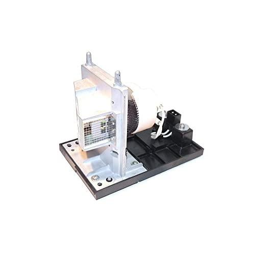 Ereplacements Fp Lamp Accessory (20-01175-20-Er)