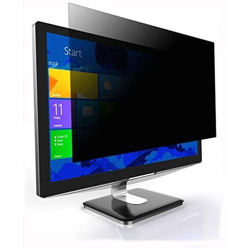 Targus Asf20W9Usz 20-Inch Lcd Monitor Privacy Filter