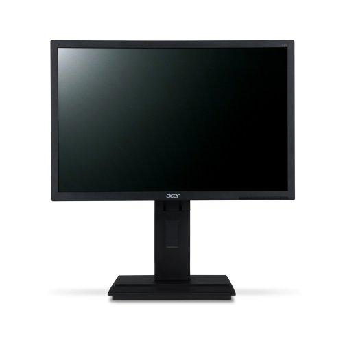 Acer Acer Um.Eb6Aa.001 22-Inch Screen Lcd Monitor