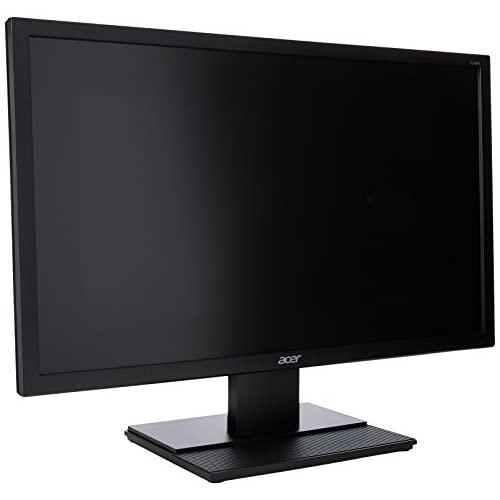 Acer Um.Fv6Aa.004 24-Inch Screen Lcd Monitor
