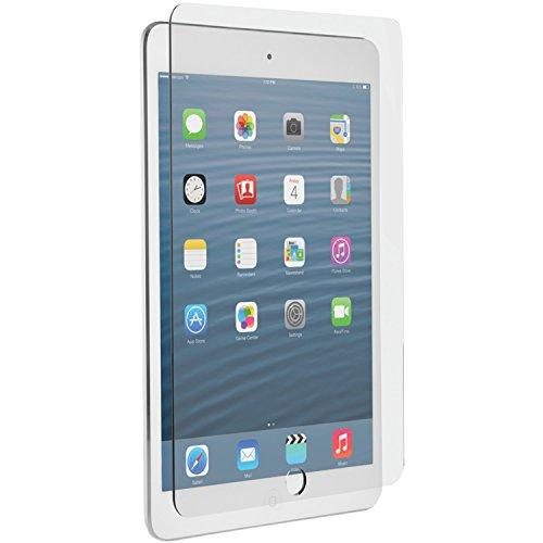 Znitro Screen Protector For Ipad Mini - Retail Packaging - Clear