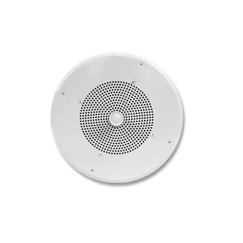 Viking 35Ae 8 Ohm Ceiling Speaker With Volume Control