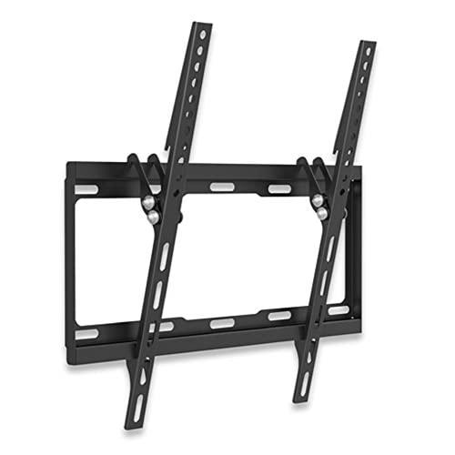 """Manhattan Universal Flat Panel Tv/Tv Monitor Slanted Wall Mount (Wall Mount) Compatible With 32""""To 55"""" Television 460941"""