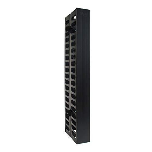 """Icc 35"""" Double-Sided Vertical Finger Ducts With Side Mount"""