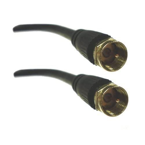 Professional Cable Coaxial Video Cable (Rg6F-06)