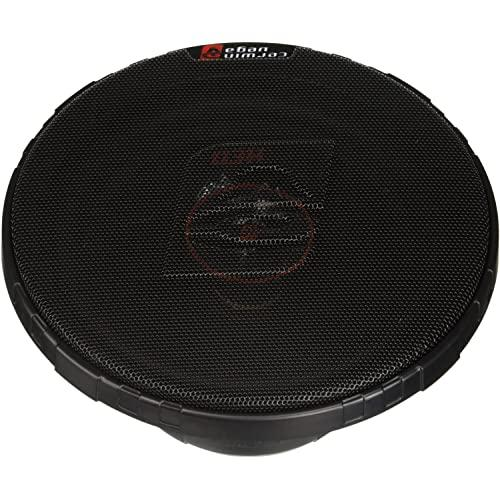 """Cerwin-Vega Mobile H7652 Hed(R) Series 2-Way Coaxial Speakers (6.5"""", 320 Watts Max)"""