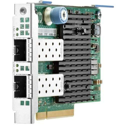 Hpe Ethernet 10Gb 2-Port 562Flr-Sfp+ Adapter Model 727054-B21