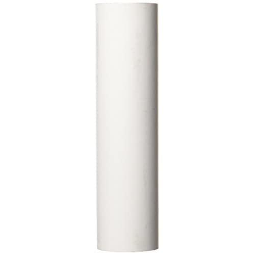 Pentax Thermal Perforated Paper Roll 6 Pack