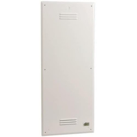 Open House 36 In. Structured Wiring Enclosure Cover (Hc36A)