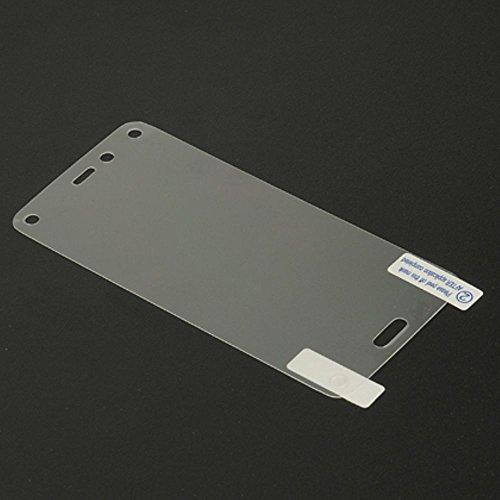 Electroeshop Fire Phone Screen Protector Clear-3 Pieces