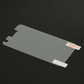 Asus Padphone X Screen Protector Clear-3 Pieces