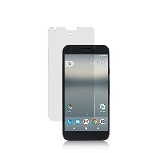 Google Pixel Tempered Glass Screen Protector 0.33Mm Arcing-Tspgop