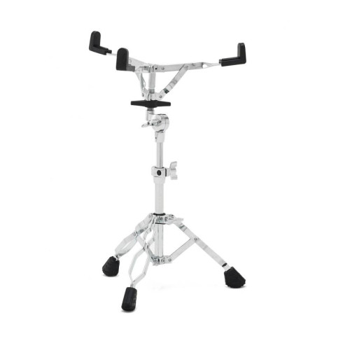 Gibraltar Light Weight Double Braced Snare Stand