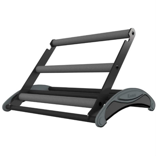 Sit/ Stand/ Perch Footrest - New