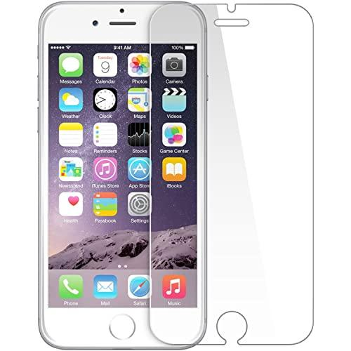 Iphone 8 Plus / 7 Plus Tempered Glass Screen Protector