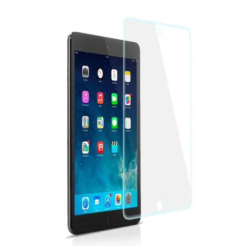 """Ipad Pro 10.5"""" Tempered Glass Screen Protector"""
