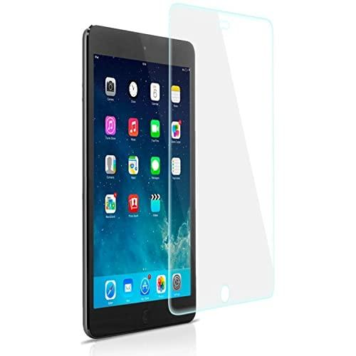 """Ipad Pro 12.9"""" Tempered Glass Screen Protector"""