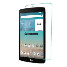 Lg G Pad 8.3 Tempered Glass Screen Protector
