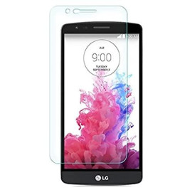 Lg Stylo 3 / Stylus 3 / Stylo 3 Plus / Ls777 Tempered Glass Screen Protector