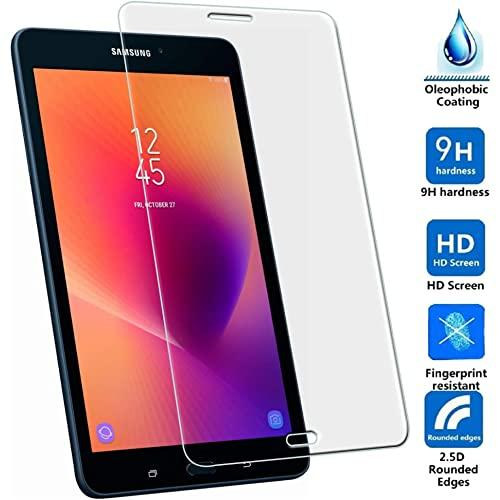 Samsung Galaxy Tab A 8.0 2017 / T380 / T385 Tempered Glass Screen Protector