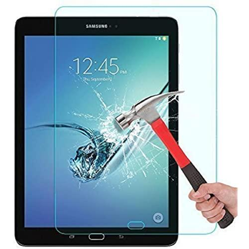 Samsung Galaxy Tab S2 8.0 / T710 / T715 Tempered Glass Screen Protector