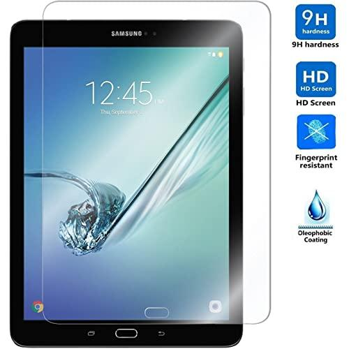 Samsung Galaxy Tab S3 9.7 / T820 / T825 Tempered Glass Screen Protector