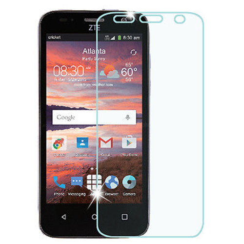Zte Overture 2 / Z813 Tempered Glass Screen Protector